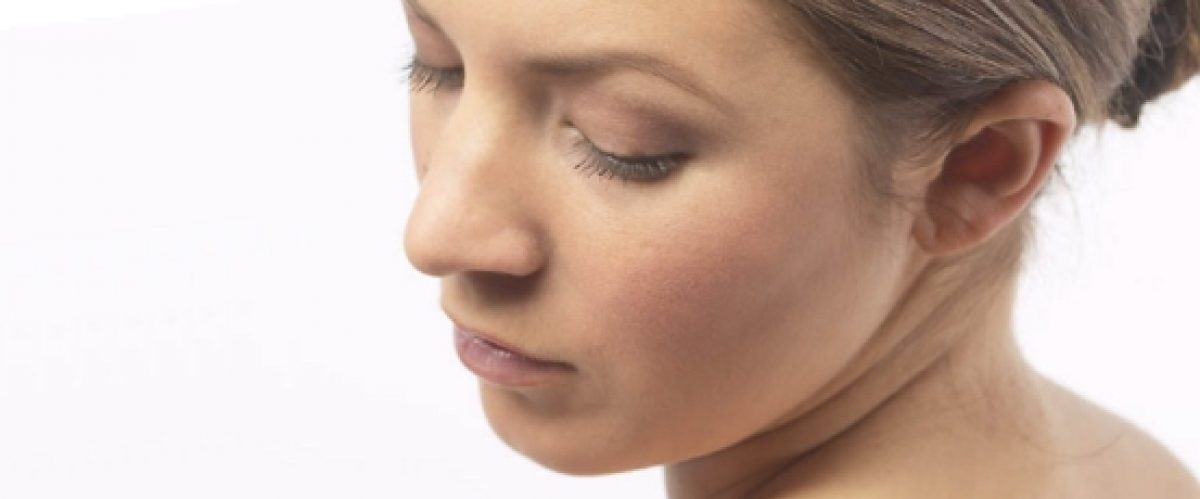Le traitement de microdermabrasion en soin du visage