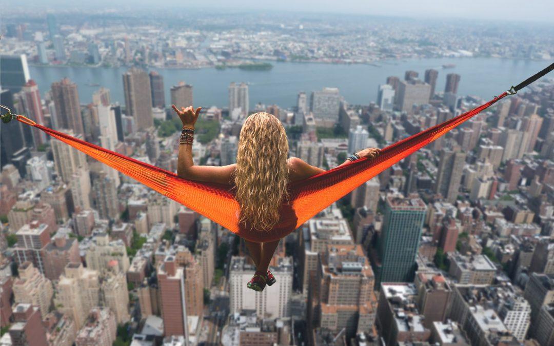 5 méthodes pour augmenter sa confiance en soi